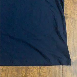 adidas Shirts - Adidas Men's GRFX LNR TEE Size XXL